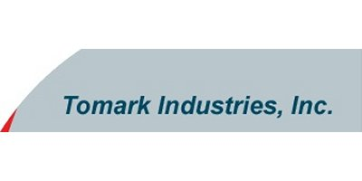 Tomark Industries, Inc.