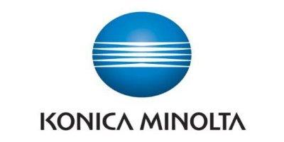 Konica Minolta Sensing Americas, Inc