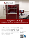 EddyCus CF map Brochure