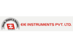 EIE INSTRUMENTS P.LTD