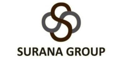 Surana Ventures Limited