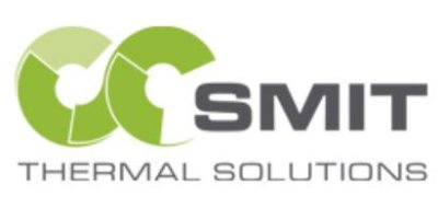 Smit Thermal Solutions B.V