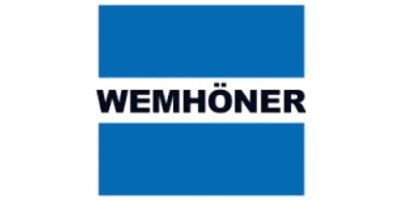 Wemhöner Surface Technologies GmbH & Co. KG