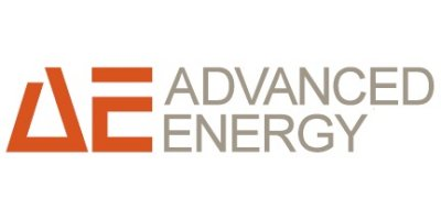 Advanced Energy Industries, Inc