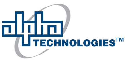 Alpha Technologies Inc.