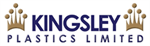 Kingsley Plastics Limited