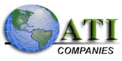 Ambient Technologies, Inc. (ATI)