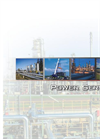 Drilling and Offshore Services Brochure