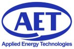 Applied Energy Technologies (AET)