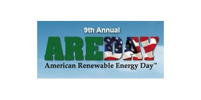 American Renewable Energy Institute (AREI)
