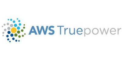 AWS Truepower, LLC