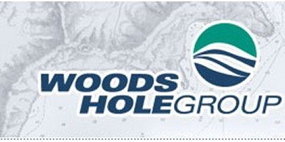 Woods Hole Group