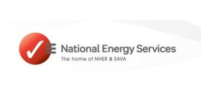 National Energy Services Ltd. (NES)