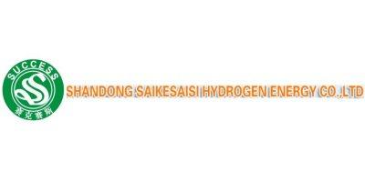 Shandong Saikesaisi Hydrogen Energey Co Ltd