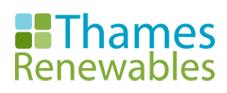 Thames Renewables