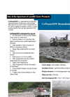 CoWaste - SW - Remediation Cover - Brochure