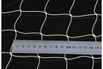 Model TLBN0101 - Knotted Bird Netting