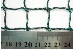 Model TLBN1501 - Agricultural Netting