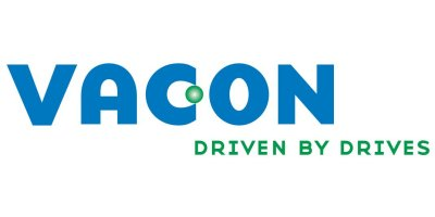 Vacon, Inc.