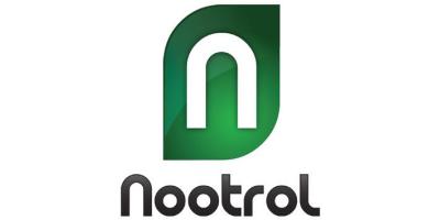 Nootrol