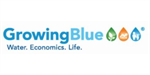 Growing Blue - Water Stress Level Tool