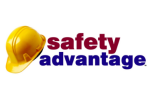 Safety Advantage LLC