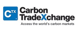Carbon Trade Exchange Ltd