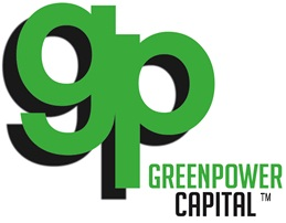 Green Power Capital, LLC
