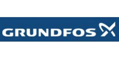 Grundfos Direct Sensors