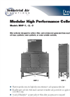 Torit - MHP-1 - Modular High-Performance Mist Collectors - Brochure