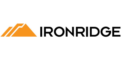 IronRidge Inc