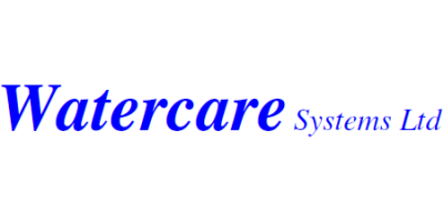 Watercare Systems Ltd.