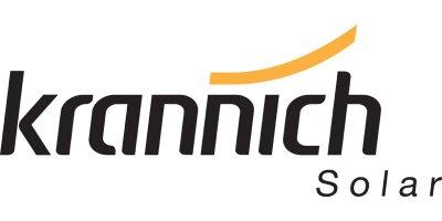Krannich Solar Inc.