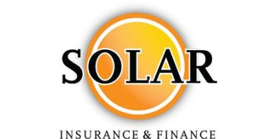 Solar Insurance & Finance (Solarif)