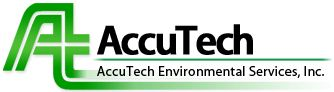 AccuTech Environmental Services, Inc.