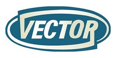 Vector Technologies Ltd.
