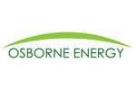 Osborne Energy Limited