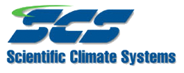 Scientific Climate Systems (SCS)