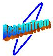 BeaconTron