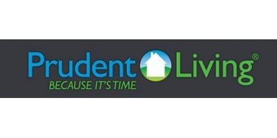 Prudent Living Inc.
