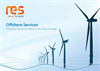 Offshore Services- Brochure