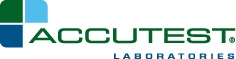 Accutest Laboratories