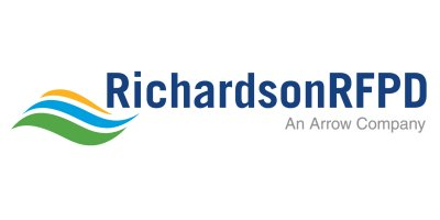 Richardson RFPD, Inc.