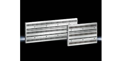 Model SV 9635.010 - Compact Busbar Systems