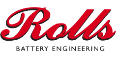 Rolls Battery Engineering