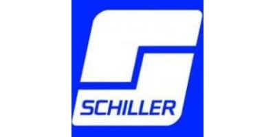 SCHILLER AUTOMATION GmbH & Co. KG