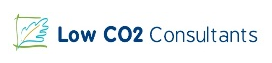 Low CO2 Consultants Private Limited