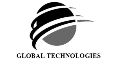 Global Technologies Group, Inc.