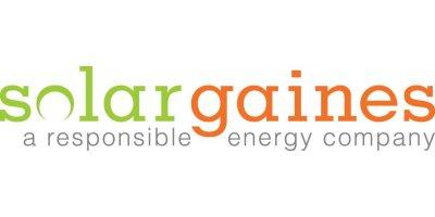Solar Gaines LLC