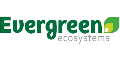 Evergreen Ecosystems Ltd.